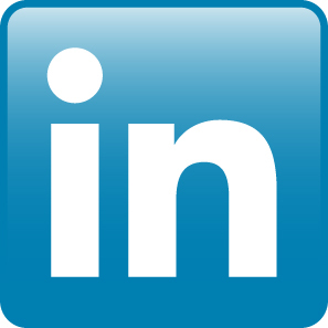 Use LinkedIn for Online Reputation Management