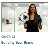 Branding Course