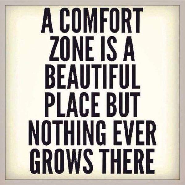 Comfort_zone_image_