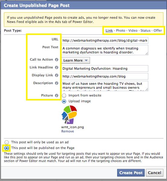 Power-Editor-for-Facebook