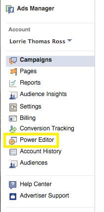 ads-manager-facebook