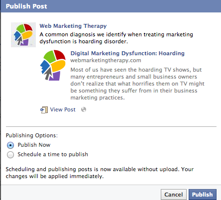 facebook-publish-post