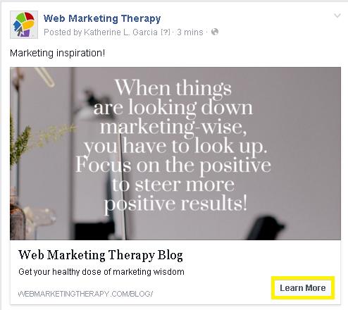 using-the-power-editer-on-facebook