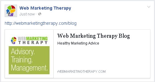 web-marketing-therapy-blog