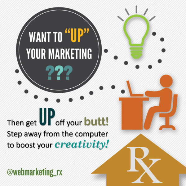 how-to-boost-your-marketing