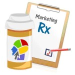 Web Marketing Rx
