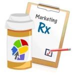 Web Marketing Rx