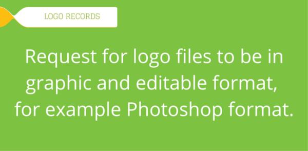 saving-logo-files