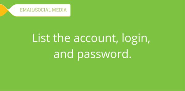 social-media-logins