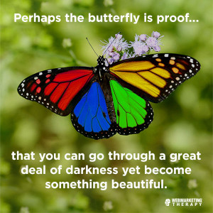 wmt_butterfly_quote_blog