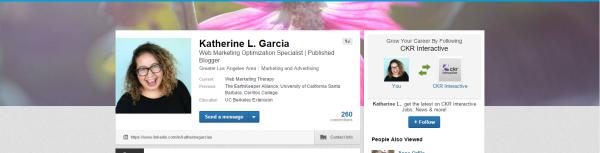 LinkedIn-Katherine-Garcia