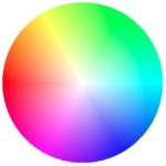 web marketing therapy find your hex code color