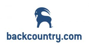backcountry_logo
